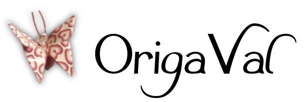 OrigaVal